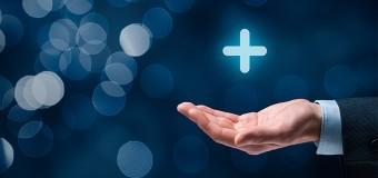 Výhody pre klientov